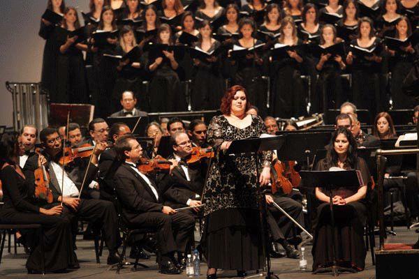 Margarita Elia, Edna Prochnik